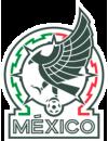 Mexiko U20