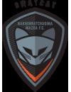 Nakhon Ratchasima FC