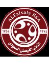 Аль-Файсали Харма