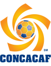 CONCACAF-Exekutivkomitee