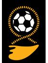 Fidschi U20
