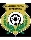 Vanuatu U20