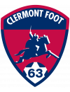 Clermont Foot 63