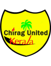 Chirag United Club Kerala (aufgel.)