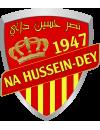 NA Hussein Dey