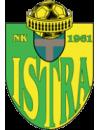 NK Istra 1961 U17