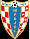 NK Pajde Möhlin