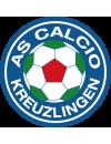 AS Calcio Kreuzlingen