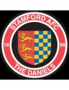 AFC Stamford