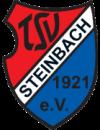 TSV Steinbach Haiger