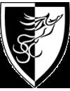 SSC Phönix Kisdorf