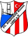 FC Bosporus Kassel