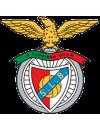 SL Benfica UEFA Sub19