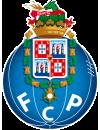 FC Porto Youth League