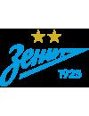 Zenit San Pietroburgo UEFA U19