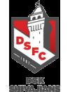 DSK Shivajians FC