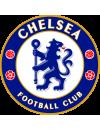 FC Chelsea Giovanili