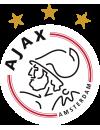 Ajax Onder 17