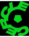 Cercle Brügge