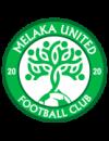Melaka United FC