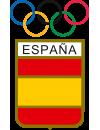 España Olímpica