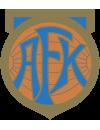 Aalesunds FK