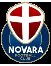 Novara Calcio