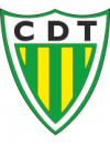Clube Desportivo Tondela