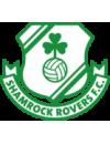 Shamrock Rovers U17