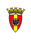 UA Povoense