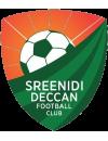 Sreenidhi FC