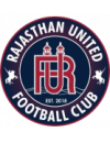 Rajasthan United