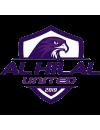 Al Hilal United FC