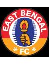 SC East Bengal II
