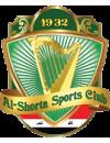 Al Shorta SC Youth