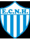 Esporte Clube Novo Hamburgo (RS)