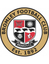 FC Bromley