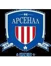 Arsenal Kiew