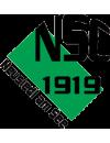 SC Neusiedl/See