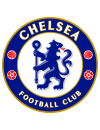 FC Chelsea U23
