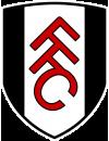 FC Fulham U23