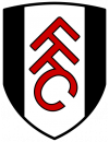 Fulham FC