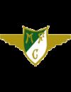 Moreirense FC