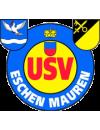 USV Eschen-Mauren