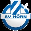 SV Horn
