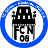 FC Düren-Niederau