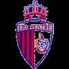 URS Centre