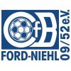 CfB Ford Niehl