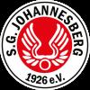 SG Johannesberg