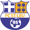 Football Club de Saint-Leu